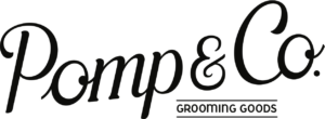 pomp and co