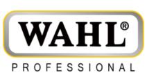 wahl-professional-vector-logo